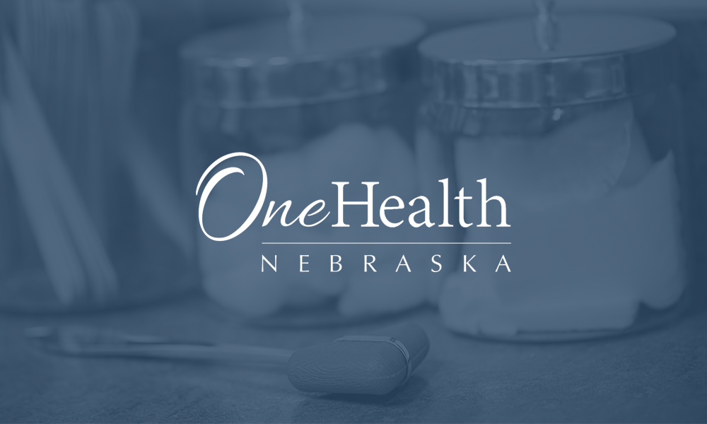 In Nebraska, accountable care organizations are starting to see savings: 'It's becoming real'